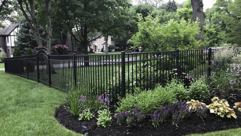 A&M-Fence-Corp.-Steel-Fence