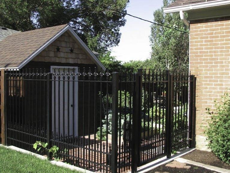 Pro-Fence-steel-fence