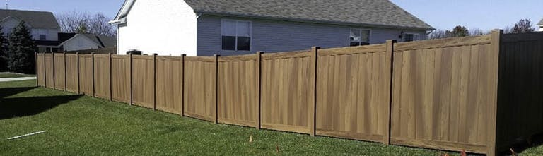 Rock-Valley-Fence-composite-fence
