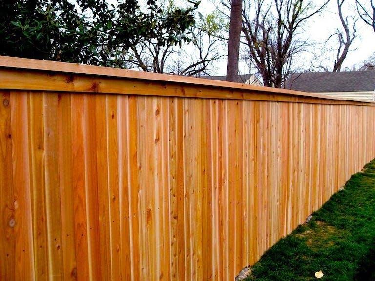 Denver-Fence-Guys-Wooden-Fence