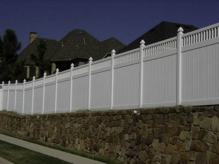 Alpine-Fence-Co-Composite-Wall
