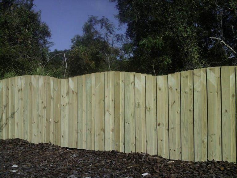 Debary-Fence-LLC-vinyl-fence