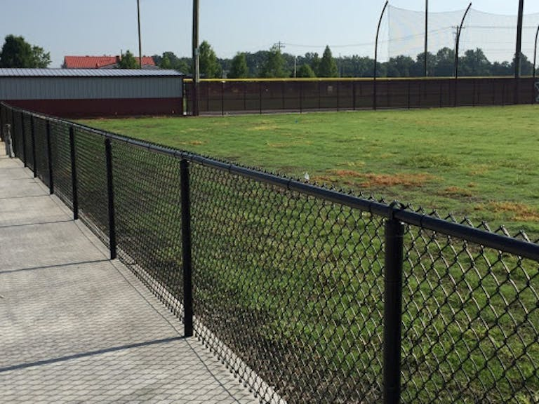 Tri-State-Fence-chain-link-fence