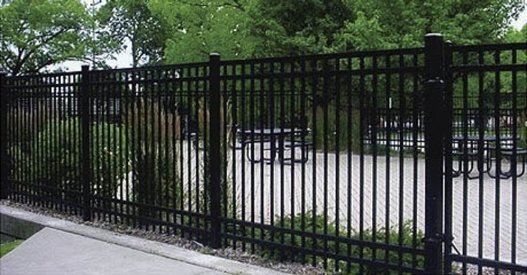 Action-Fence-Co.-steel-fence