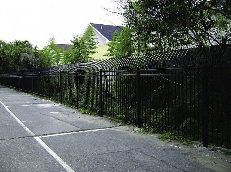 JB-Fence-&-Fabrication-Iron Fence