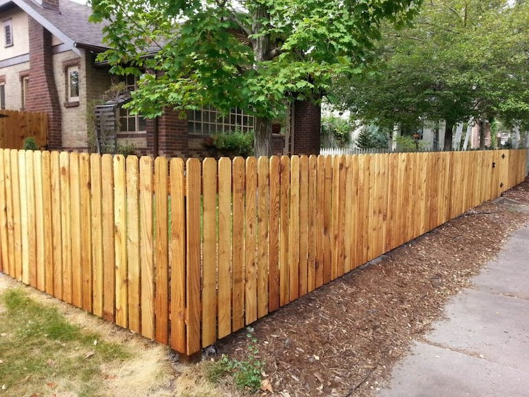 Boundary-Fence-&-Supply-Co.-Wooden-Fence