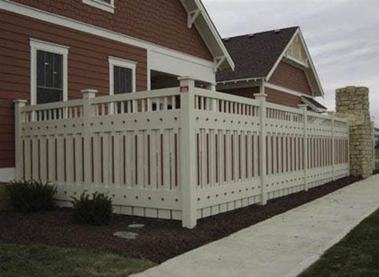 Hittle-Construction-Custom Fence