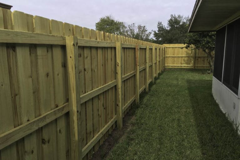 Secure-Fence-and-Rail--LLC-wooden-fence