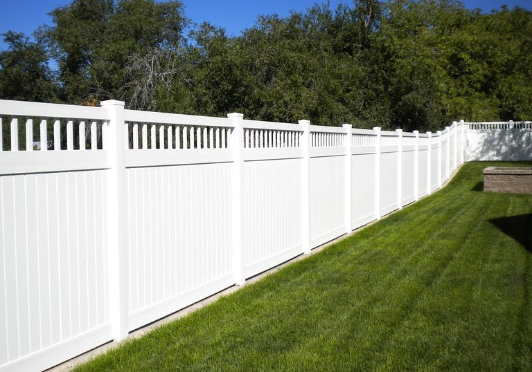 Taylor-Made-Fencing-steel-fence