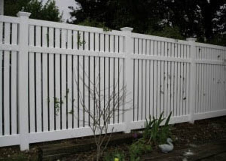 Cardinal-Fence-and-Supply-composite-fence