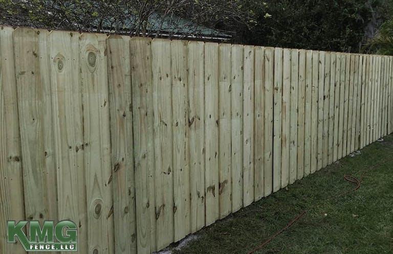 KMG-Fence--LLC-wooden-fence