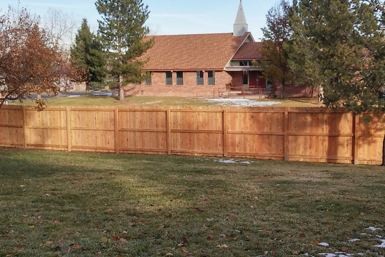 Allpro-Affordable-Fence-Wooden-fence