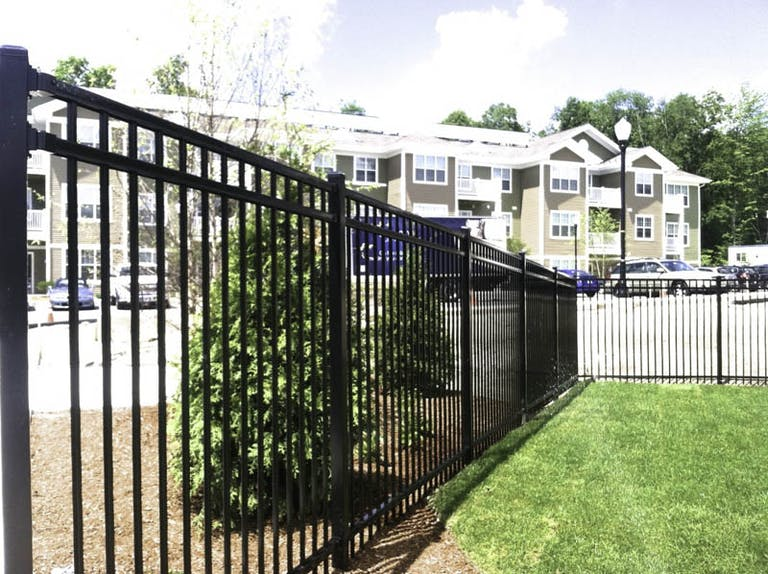 Fence-Solutions-steel-fence