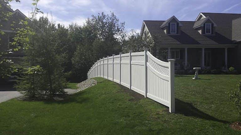 Central-Fence-&-Deck-composite-fence