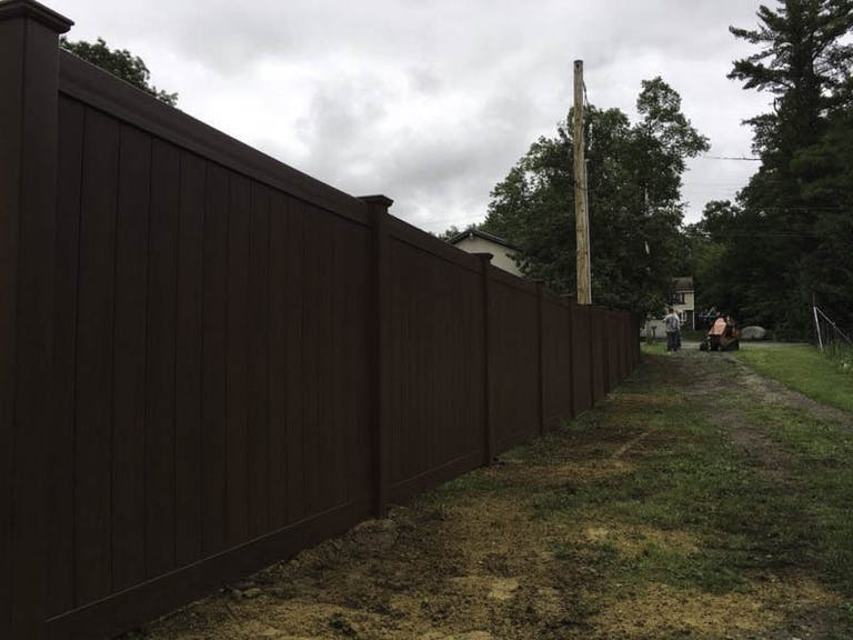 Dan-Parks-Fencing-&-Landscaping-wooden-fence