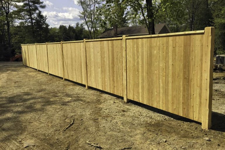 Ultimate-Fence-Company-composite-fence