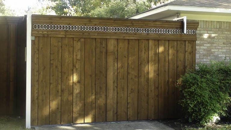 Fencemax-Texas-vinyl-fence