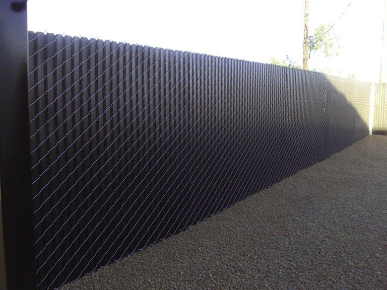 Armor-Fence-Custom Fence