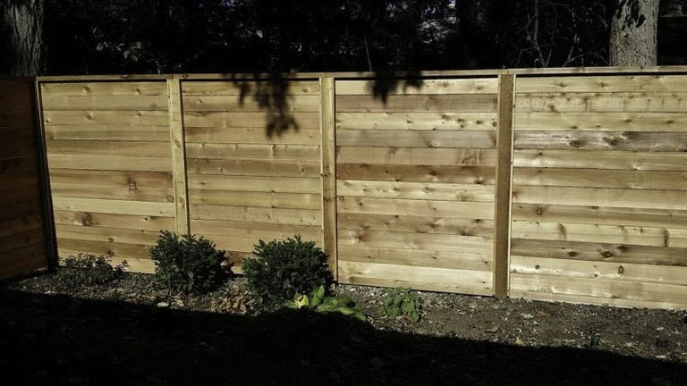 First-Fence-Company-wooden-fence