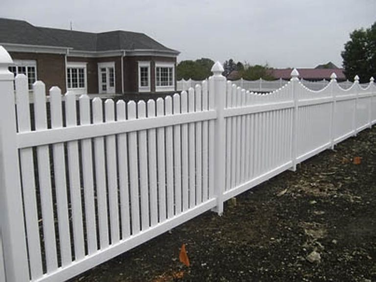 Ideal-Fence-Inc.-Composite-fence