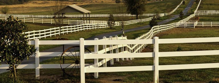 Able Fence Co.  Inc.-Wooden Fence