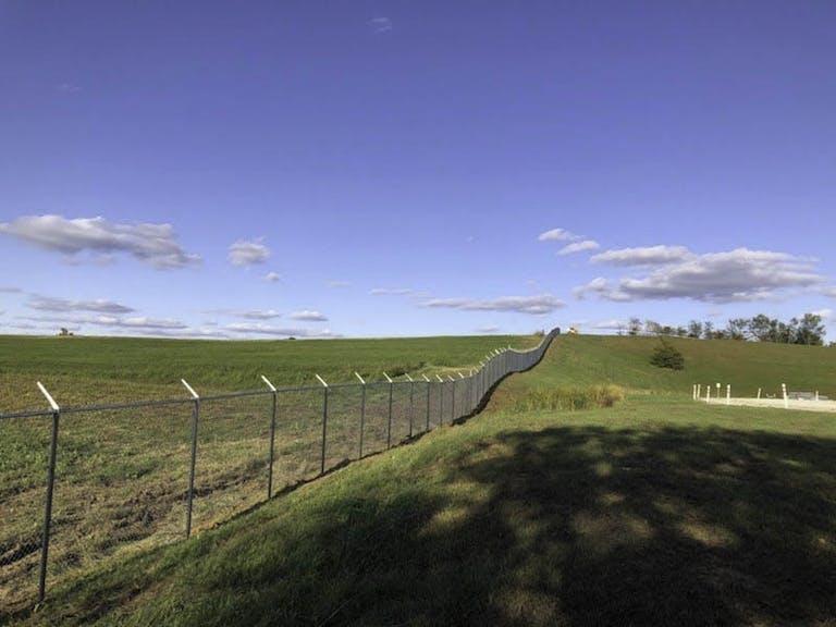 Elite-Fence-&-Deck-Inc.-chain-link-fence