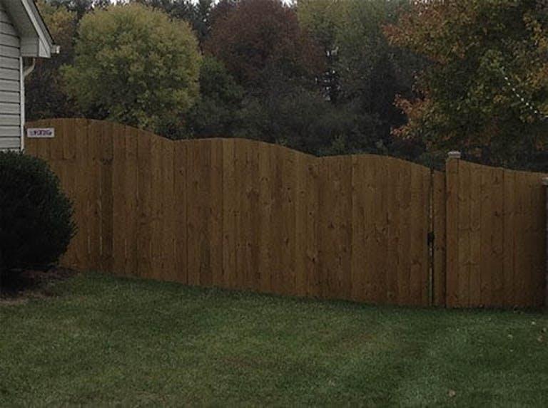 Viking-Fence-Company,-Inc.-wooden-fence