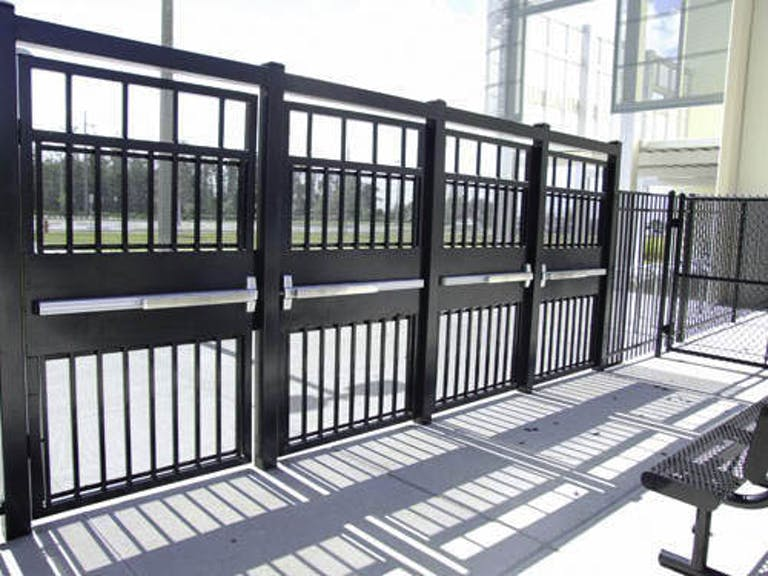 All-Rite-Fence-Services-Inc.-steel-fence