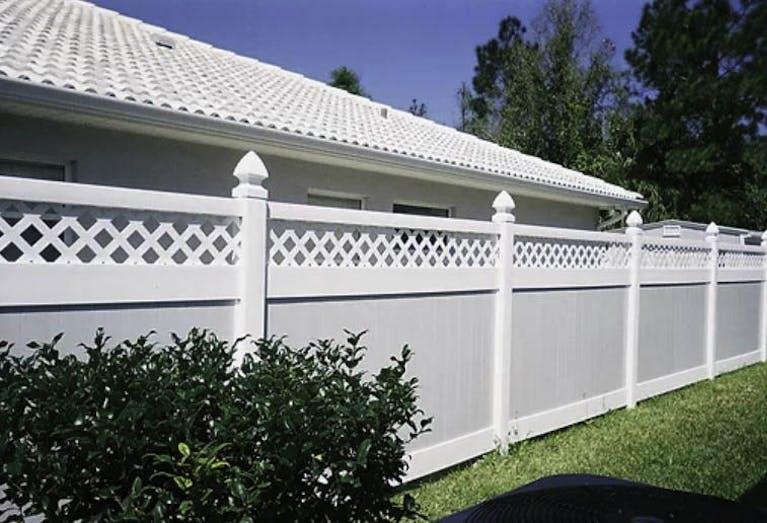 MJM-Fence-Inc-/Oceans-Fence-&-Rail-vinyl-fence