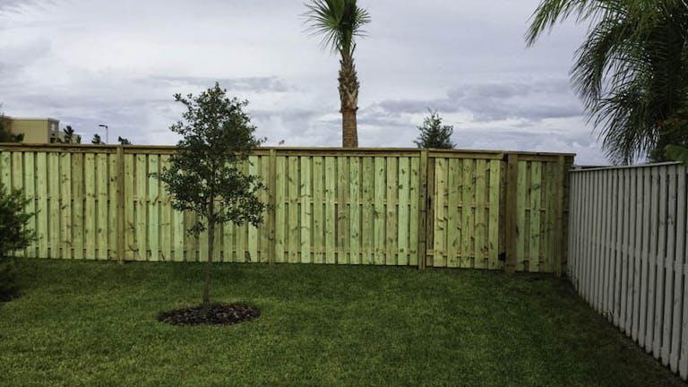 East-Coast-Fence-wooden-fence