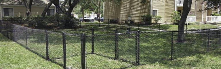Jay-Mar-Fencing-Installation-&-Repair-steel-fence