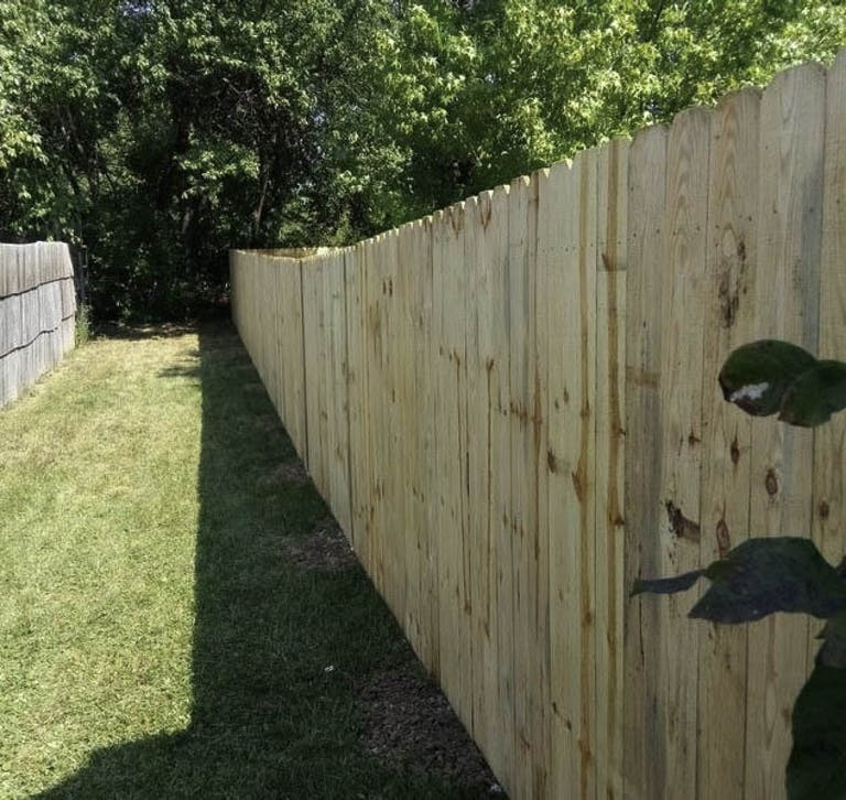 Wood-Link-Fence-Company-Inc.-Vinyl-Fence