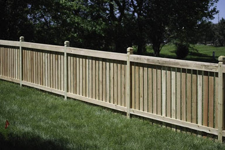 Challenger-Fence-composite-fence