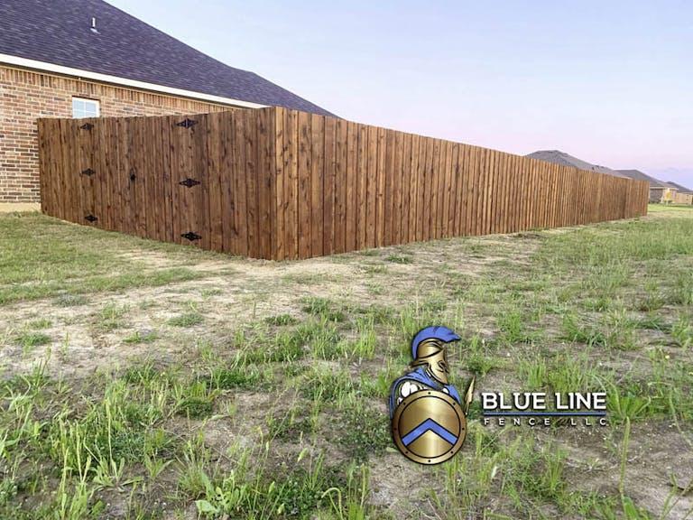 Blue-Line-Fence,-LLC-wooden-fence
