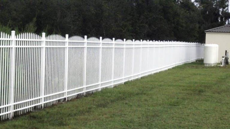 Gifford-Fence-LLC-steel-fence