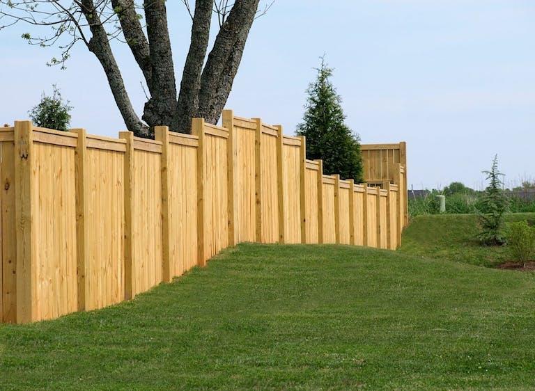 Denver-Fence-Construction-Wooden-fence