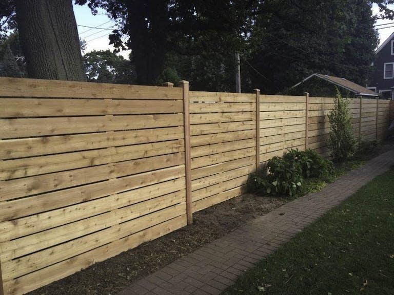 Bob-Jaacks-Rustic-Wood-Fencing-and-Decks-wooden-fence