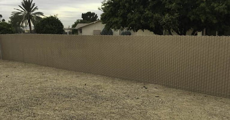 USA-Fence-Custom Fence