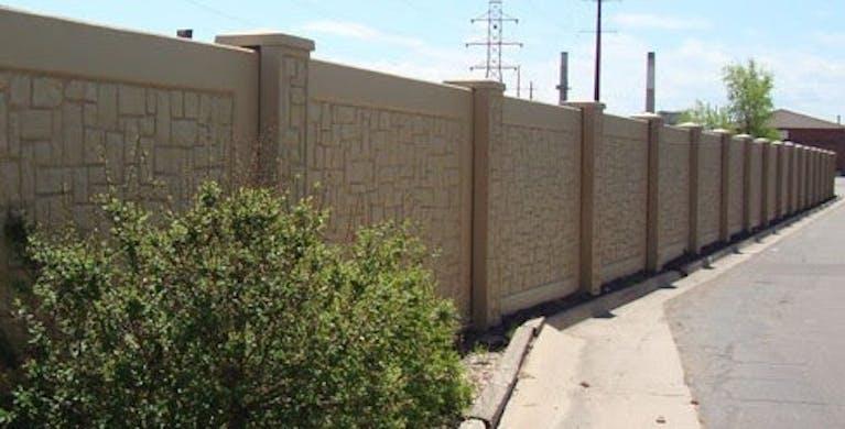 Custom-Fence-&-Supply--Inc.-Stone-fence