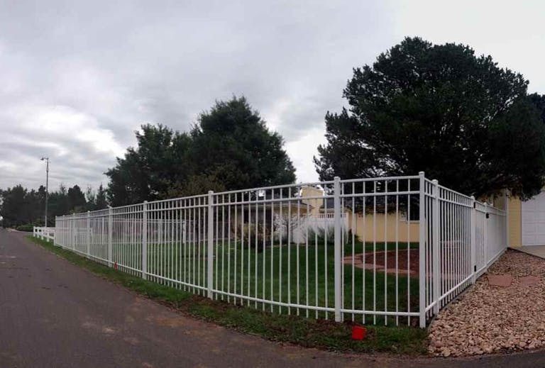 Taylor-Holdings-steel-fence