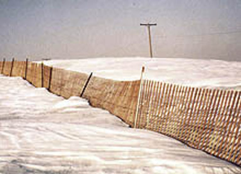 Kalinich-Fence-Company-Custom Fence