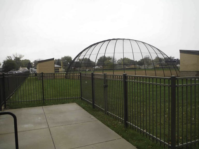 Driven-Fence-Inc.-steel-fence