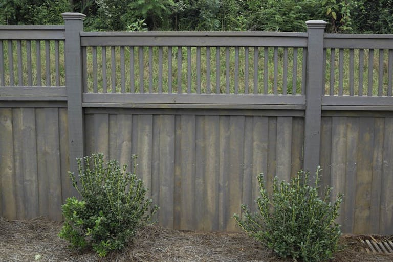 Fortified-Fence-Group-Inc.-Wooden Fence