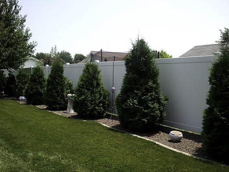 Woodward-Fencing-Vinyl Fence