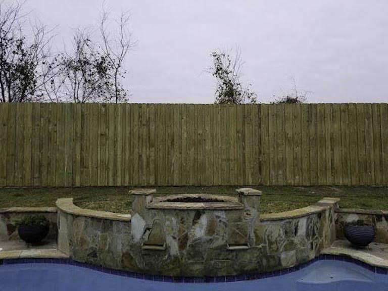 King-Cole-Enterprise-Wooden-fence