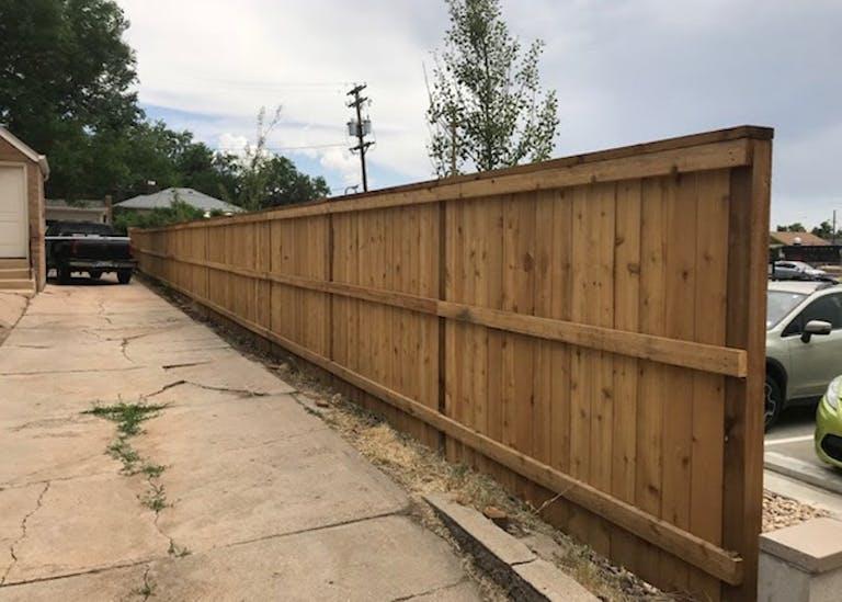 AJI-Fence-Ltd.-Wooden-fence