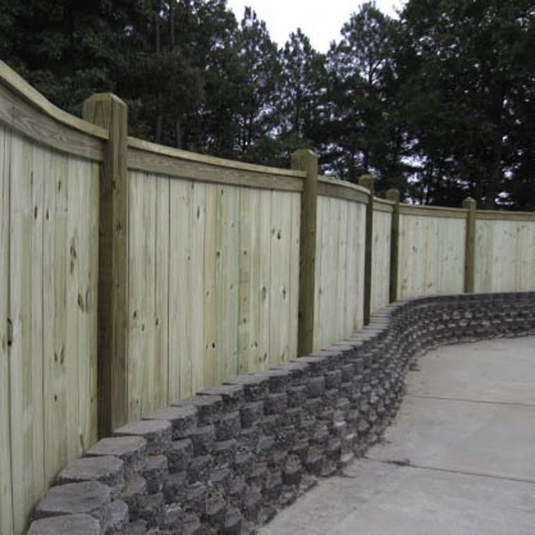 Fence-Me-In,-Inc.-Custom Fence