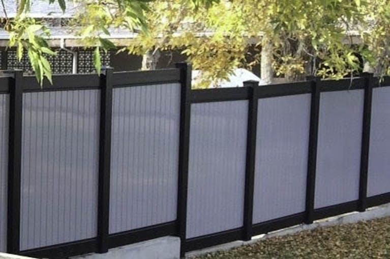 Great-Falls-Fence-Vinyl Fence
