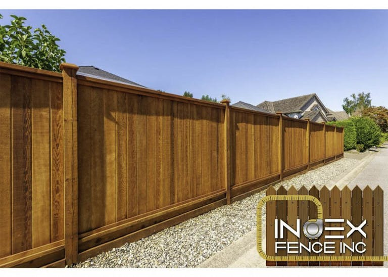 Index-Fence-Inc.-Wooden Fence
