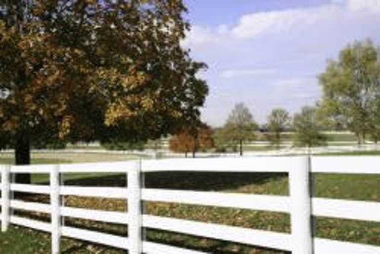 CB-Fencing-and-Land-Improvements-Wooden-Fence
